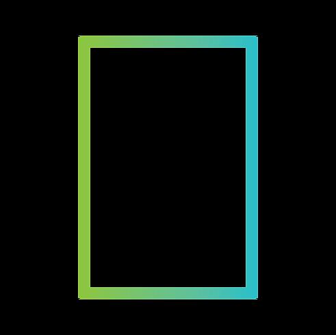 borders-medium-03.png