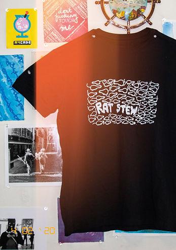 ShirtFull_1FIN.jpg