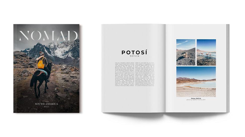 Nomad-Magazine-1.jpg