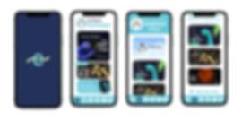 apps 1.jpg