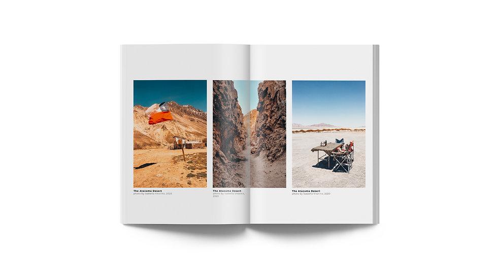 Nomad-Magazine-4.jpg