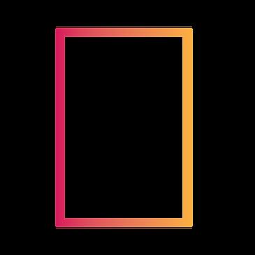 borders-medium-01.png