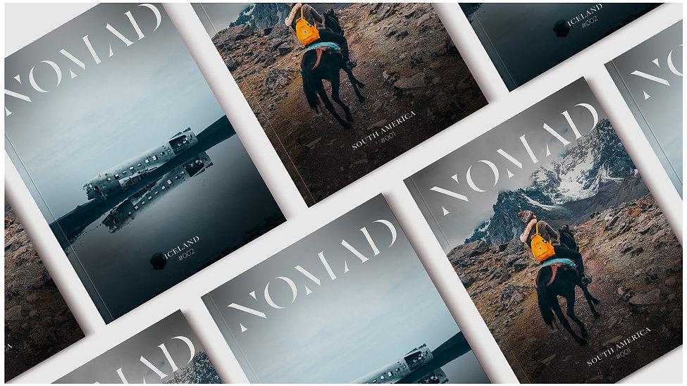 Nomad-Magazine-5.jpg