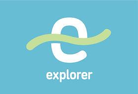 explorer logo-03.jpg