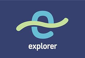 explorer logo-01.jpg