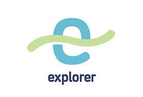 explorer logo-02.jpg