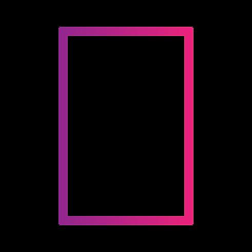borders-medium-06.png
