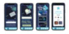 app 2.jpg