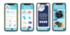 app 3.jpg
