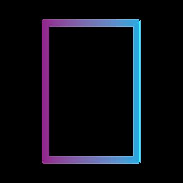 borders-medium-02.png