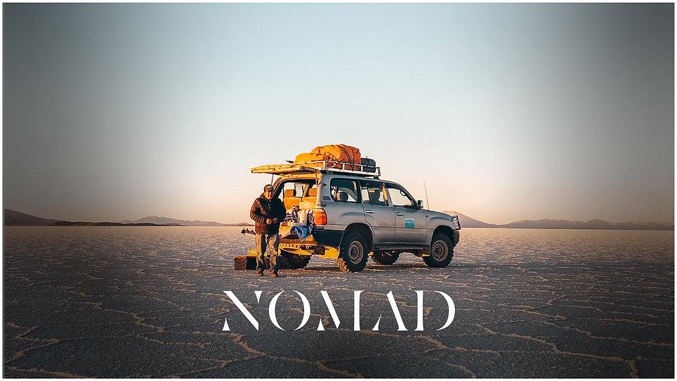 Nomad-cover.jpg