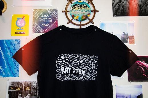 ShirtFull_2FIN.jpg