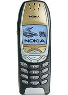 Használt telefon - Győr