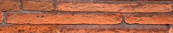 brique.png