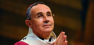 2021-06-01 21_12_34-Toulouse. Mgr Robert