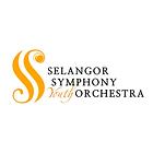 SSYO Logo.png