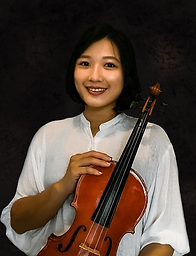Angeline Wang.png