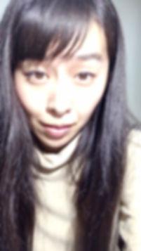 IMG_4938.JPG
