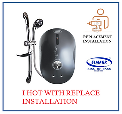 IHOT WITH REPLACE INSTALL_edited.png