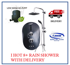 IHOT8+RAIN WITH DELIVERY_edited.png