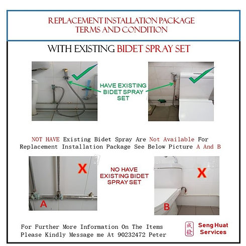 BIDET%20SET%20REPLACE%20PHOTO_edited.jpg