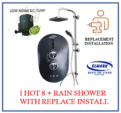IHOT8+RAIN WITH REPLACE INSTALL_edited.p