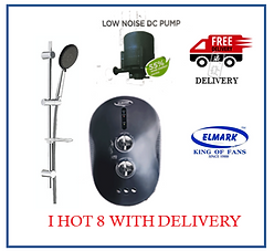 IHOT8 NO WITH DELIVERY_edited.png