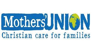 Mothers' Union News