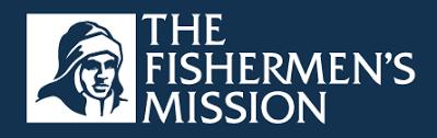 The Fishermen's Mission by  Greg Edwards