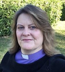 Vicar's ACPM Report 2021