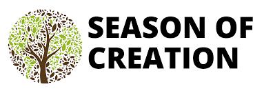 Sermon Creationtide 5 - 3rd October 2021