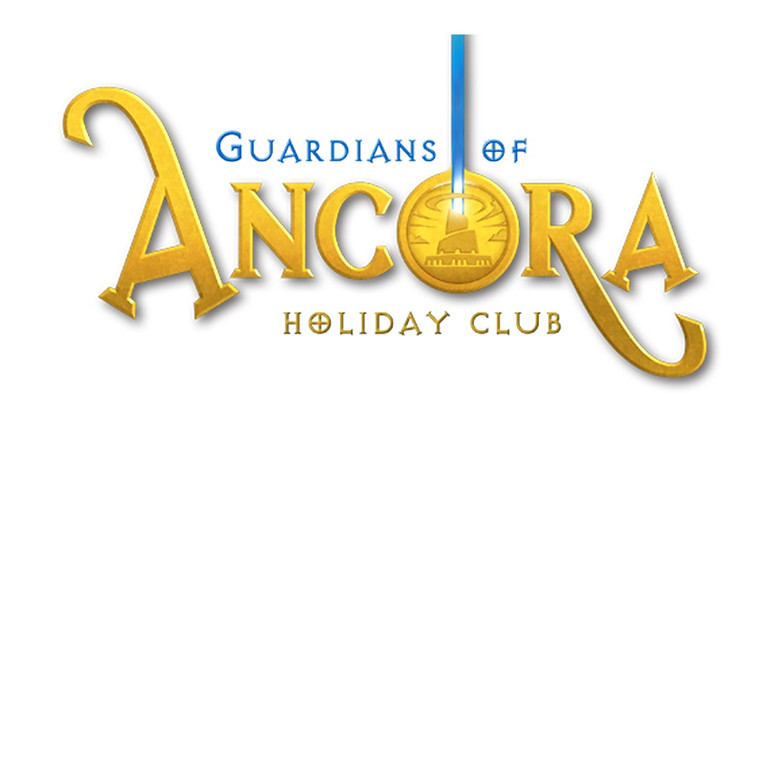Guardians of Ancora Holiday Club