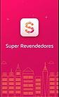 Aplicativo Super Revendedores