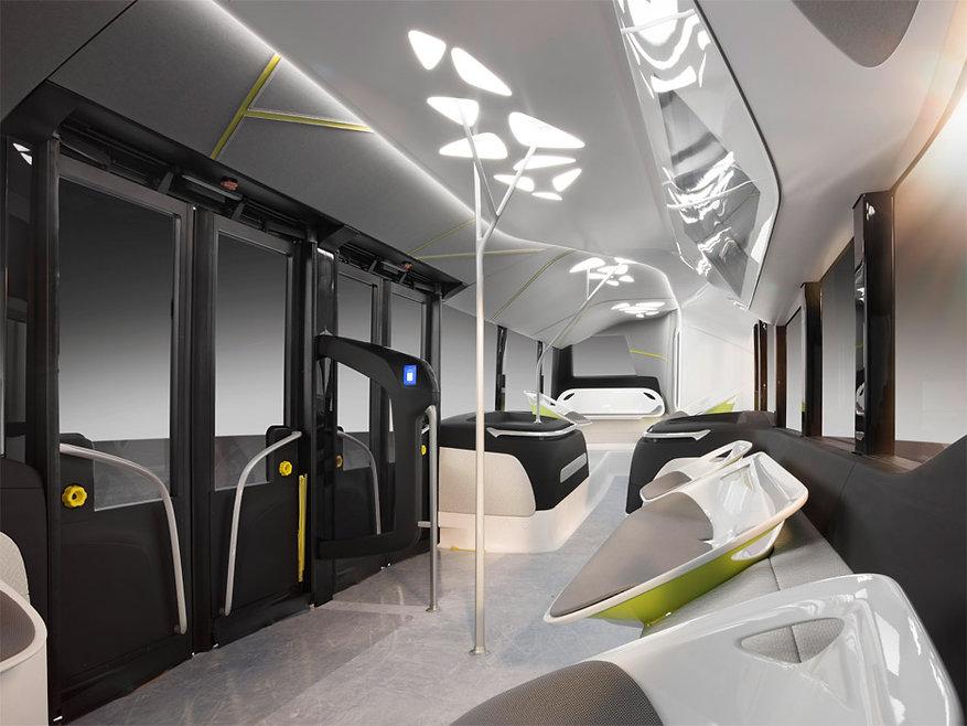 mercedes-benz-future-bus-citypilot-daimler-netherlands_dezeen_936_5.jpg