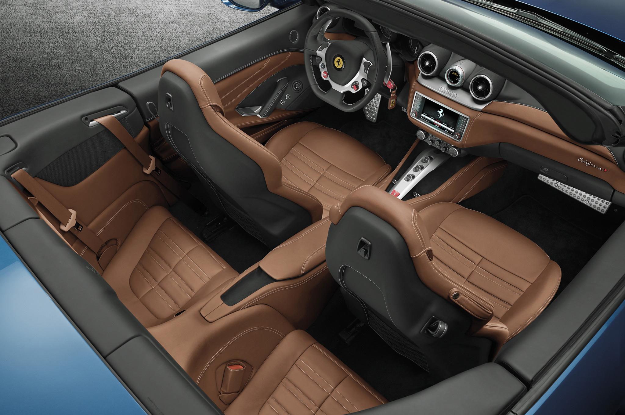 2015-Ferrari-California-T-interior-from-above