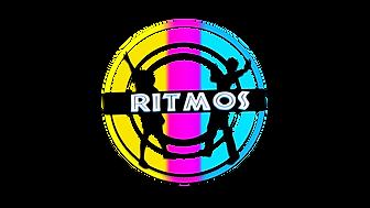 Logo ritmos new (1).png