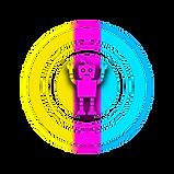 robot.png