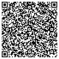 mc_qr-code.jpg