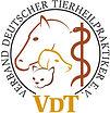vdt_logo_farbig.jpg
