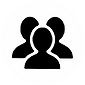 icon-2755160_1280a.png