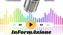 InFormAzione 2021 - podcast