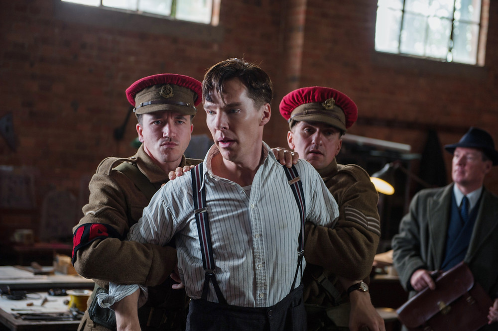 THE_IMITATION_GAME_Benedict_Cumberbatch_02116R.jpg