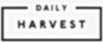 Daily Harvest Logo