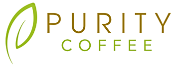 cropped-purity_coffee_logo-1.png