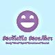 holistic heckler logo