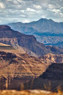Fish+River+Canyon+Mountains.jpg