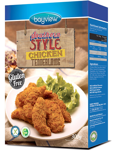 5897 BAY Retail Americana Chicken Range PPT Graphics_Southern Style Chicken Tenderloins RENDER copy copy.jpg