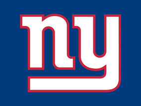 New York Giants Season Overview/Off Season Preview