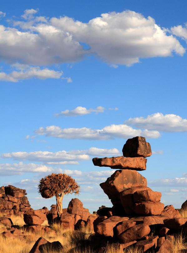 NAMIBIA copy.jpg