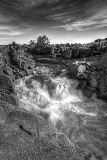 Augrabies Falls .jpg